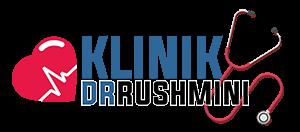 Klinik Dr Rushmini